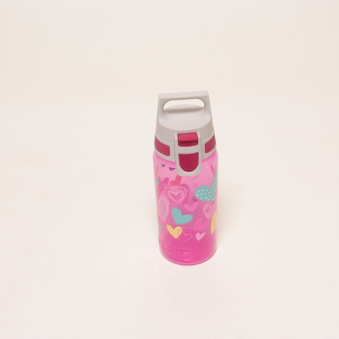 Dětská láhev na pití Sigg 8686.00