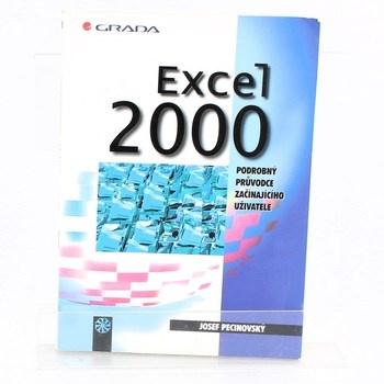 Josef Pecinovský: Excel 2000