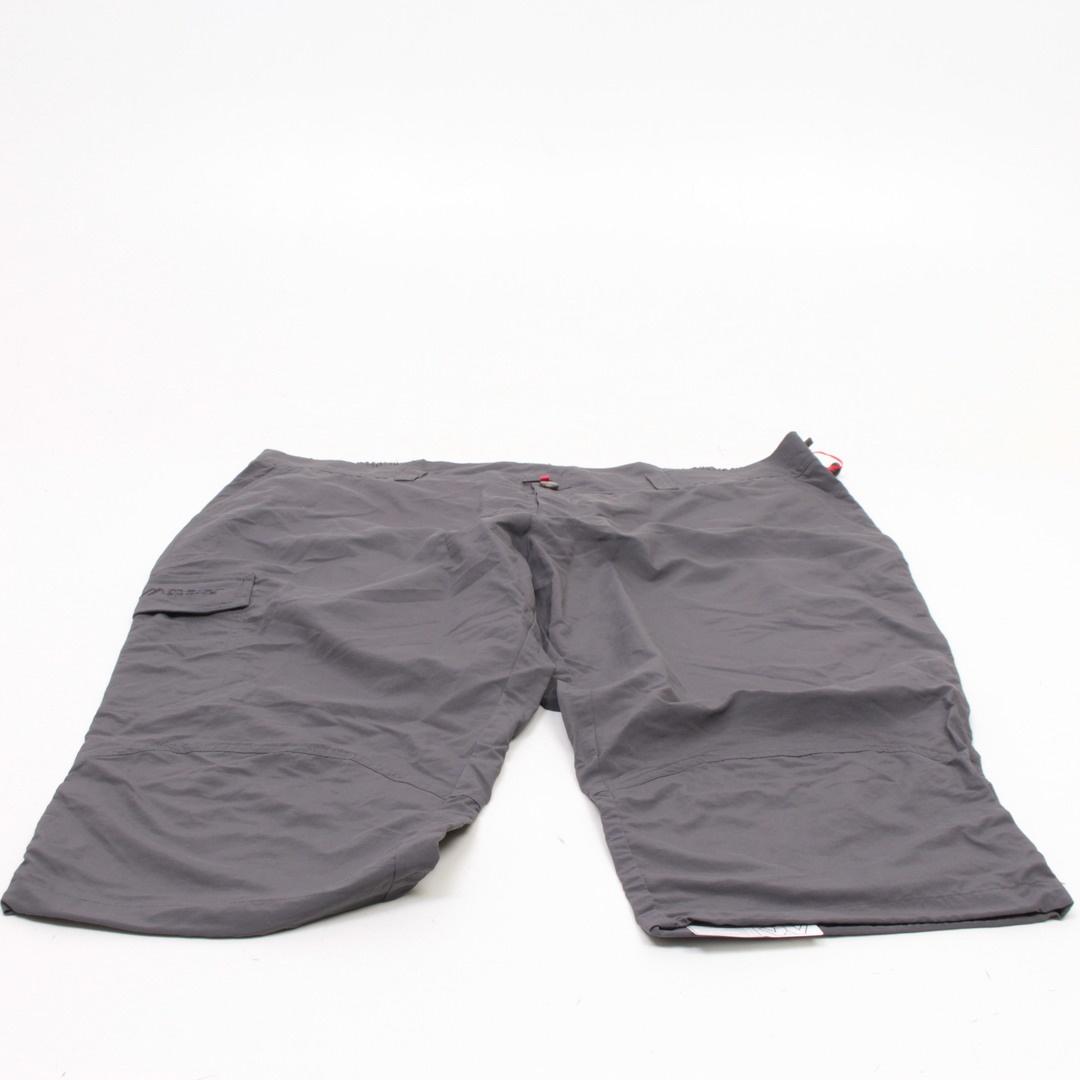 Pánské kalhoty Maier sports