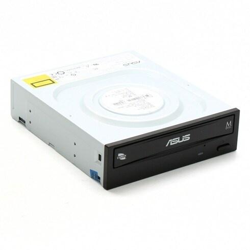 DVD mechanika Asus DRW-24D5MT