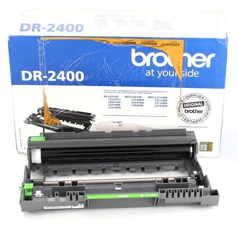 Fotoválec Brother DR-2400