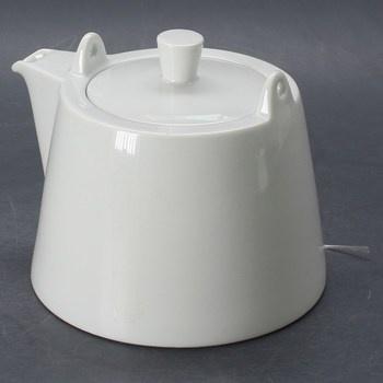 Porcelánová konvice Arzberg