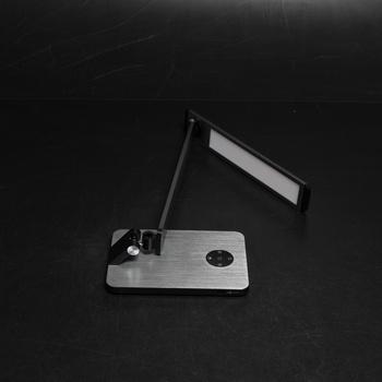 Stolní lampa Hama 00112699