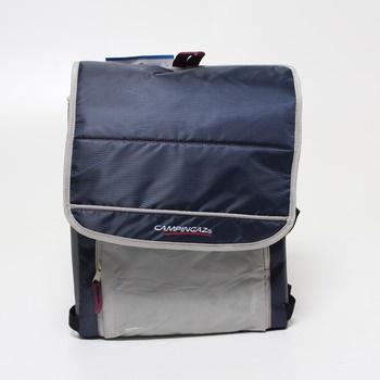 Chladící taška Campingaz 2000011724