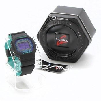 Digitální hodinky Casio G-Shock