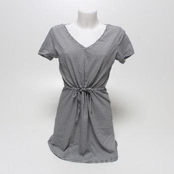 Dámské letní šaty Only Onlmay