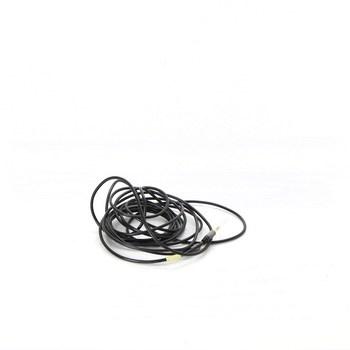 Kabel Direkt Pro - audio 5 m