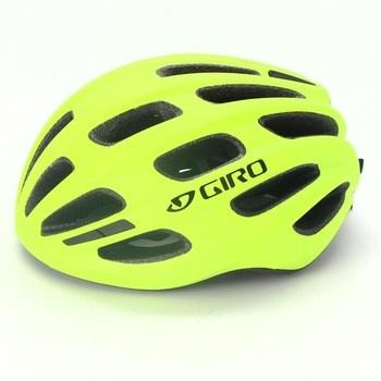 Cyklistická helma Giro GIHREG9