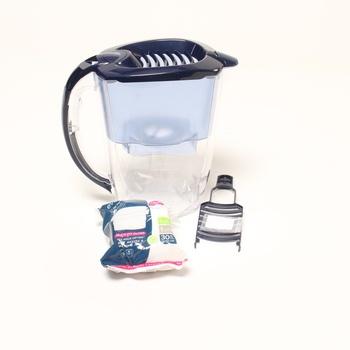 Filtrační konvice Aqua Optima PJ0673 Oria