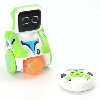 Robot Silverlit Kickabot 88548
