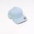 Kšiltovka Flexfit Baseball cap 6277, modrá
