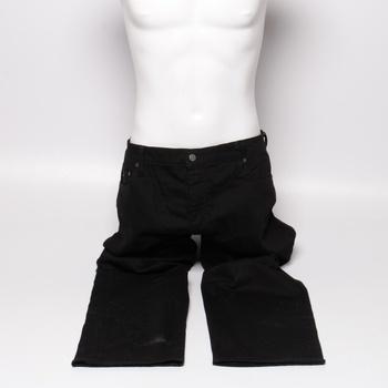 Pánské kalhoty Levi's 502tm