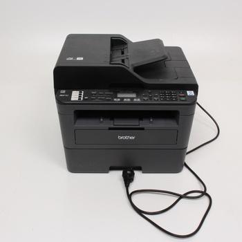 Tiskárna Brother MFC L 2710 DN