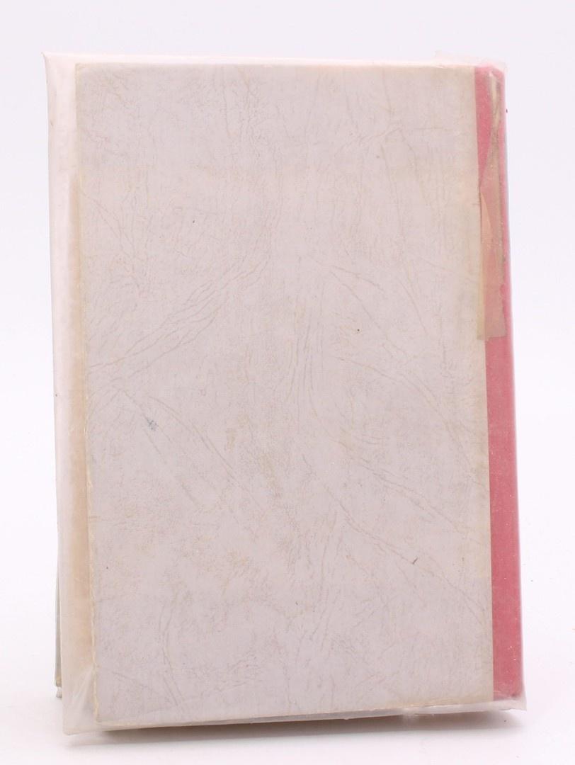 Kniha Martin Andersen Nexö: Buřič Morten