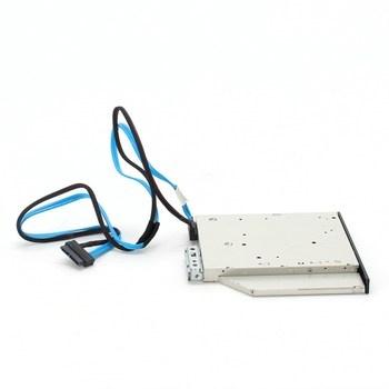 DVD mechanika HP TEAC DV-28S