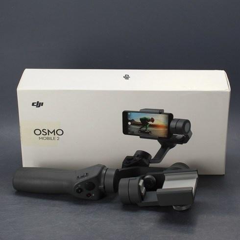 Držák na mobil DJI Osmo Mobile 2