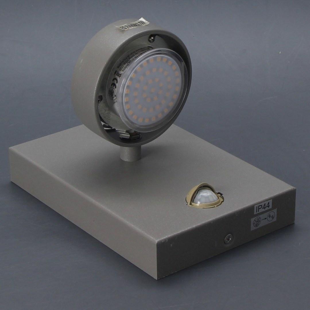 Venkovní nástěnné světlo Eglo 96019