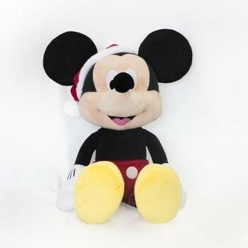 Plyšový Mickey Disney 71 cm