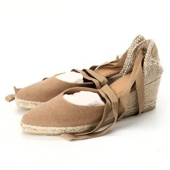 Dámské sandále Castaner Joyce