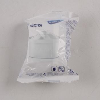 Filtr na vodu Brita Maxtra