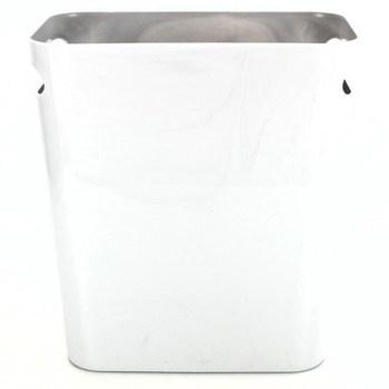 Odpadkový koš InterDesign koupelnový