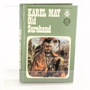Karl May: Old Surehand II.