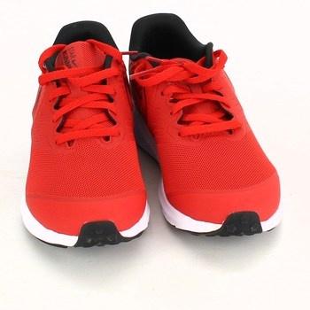 Sportovní obuv Nike Star Runner 2
