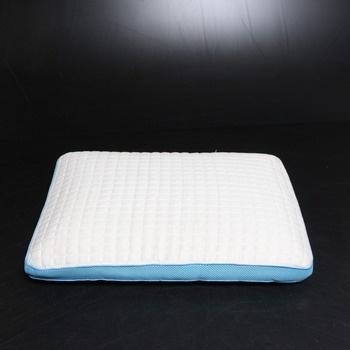 Polštář My Lovely Bed 0210397