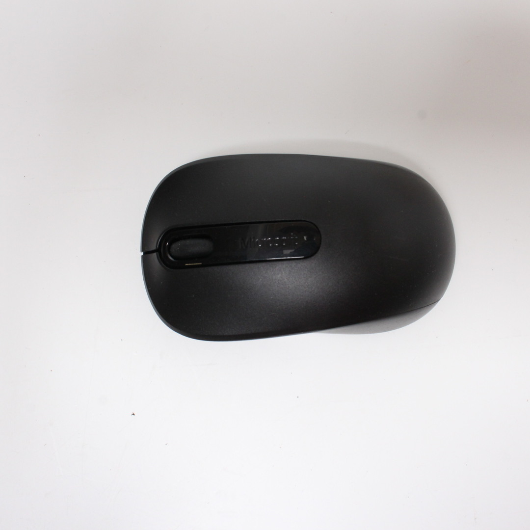 Set klávesnice a myši Microsoft PT3-00007