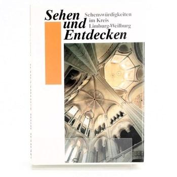 Kolektiv autorů: Sehen und Entdecken