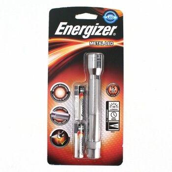 Kapesní LED svítilna Energizer