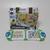 Interaktivní hra Vtech Magi Notebook 602105