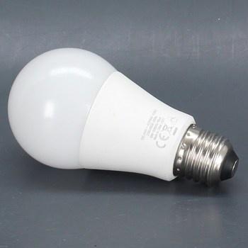 Chytrá žárovka Osram Smart+ barevná