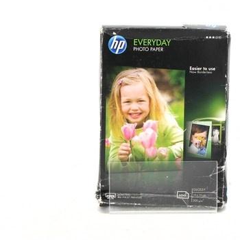 Fotopapír do tiskárny HP CR757A