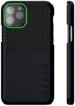 Kryt Razer Arctech Slim pro iPhone11 Pro Max