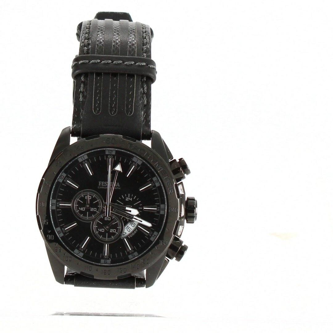 Pánské hodinky Festina F16901/1