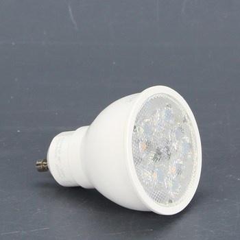 Chytrá žárovka Osram Smart+ GU10 6W