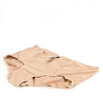 Dámské kalhotky Sloggi Midi tělové