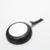 Sada nádobí AmazonBasics LFFP16027
