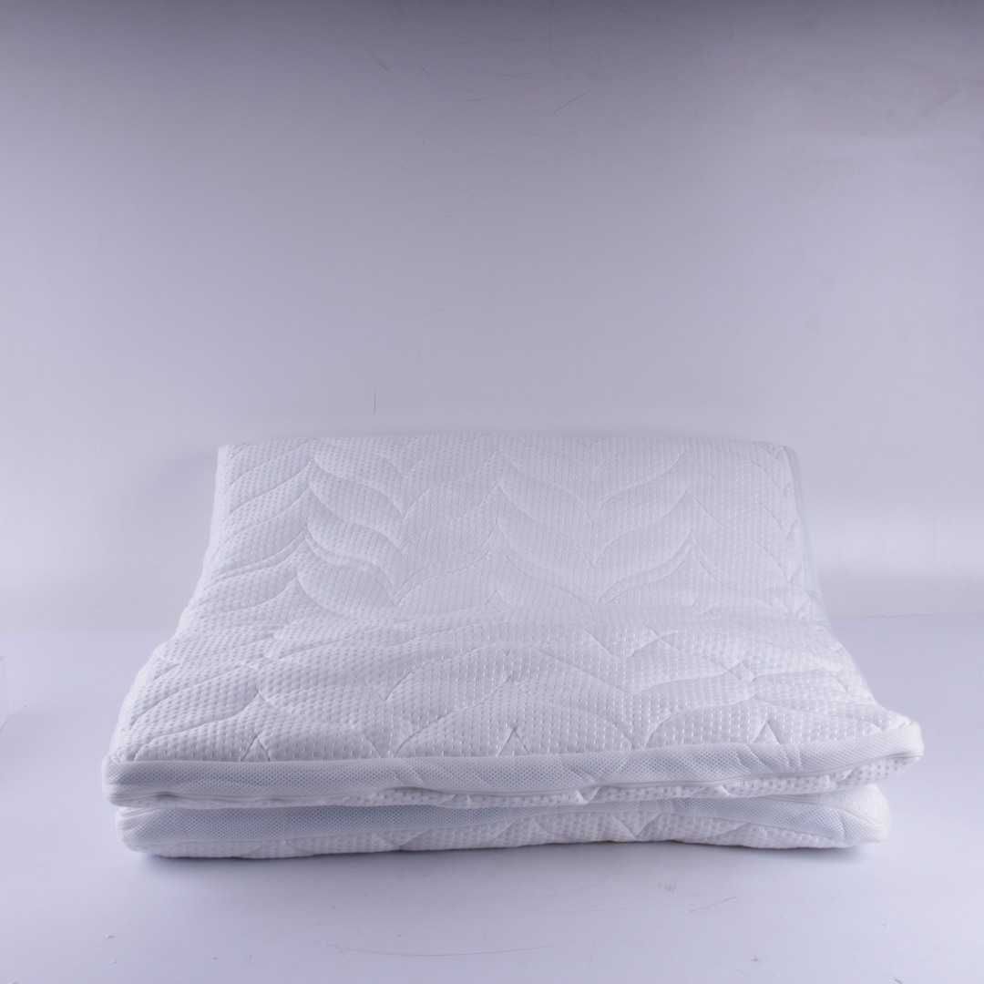 Pěnová matrace Sealed Air s potahem