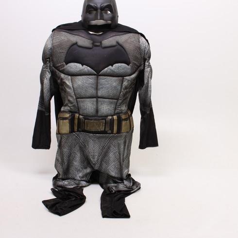 Pánský kostým Batman Rubie's