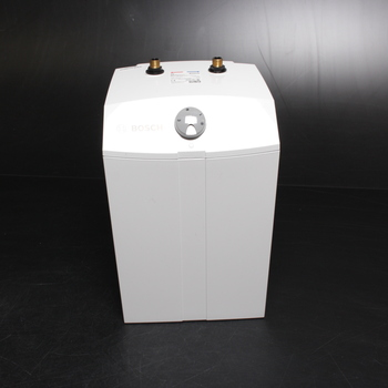 Bojler Bosch Thermotechnik Tronic