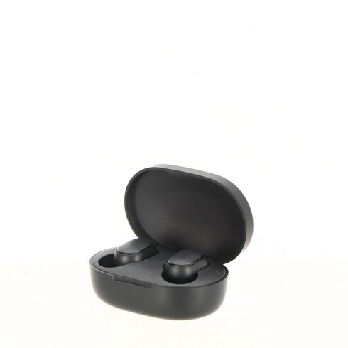 Bezdrátová sluchátka Xiaomi Basic S