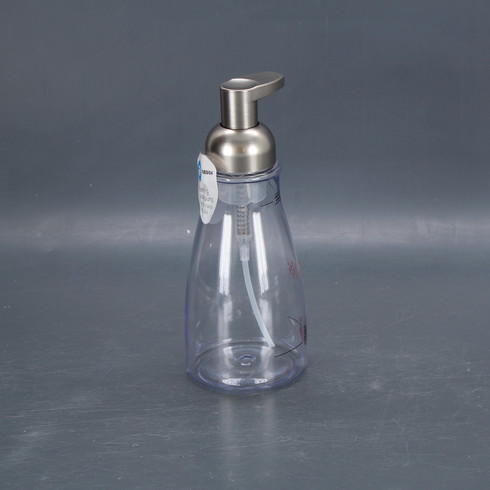 Dávkovač na mýdlo iDesign Pump