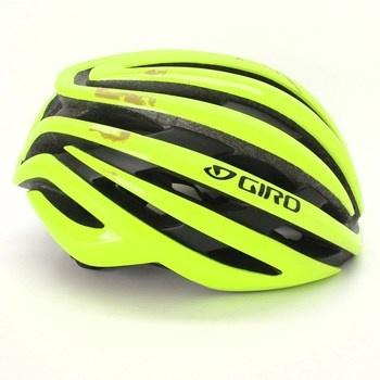 Cyklistická helma Giro Cinder MIPS Casco