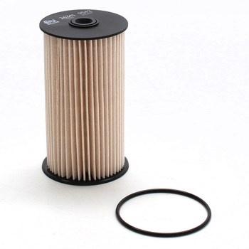 Palivový filtr Febi Bilstein 26341