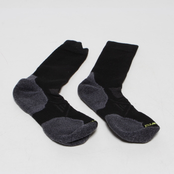 Pánské ponožky smartwool SW0010710011003