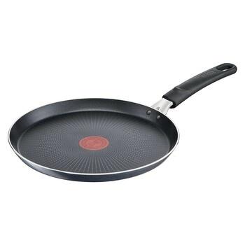 Pánev na palačinky Tefal C38510 XL