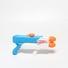 Vodní pistole Hasbro Super soaker Nerf