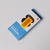 Sluchátka Xiaomi Mi AirDots Basic černé